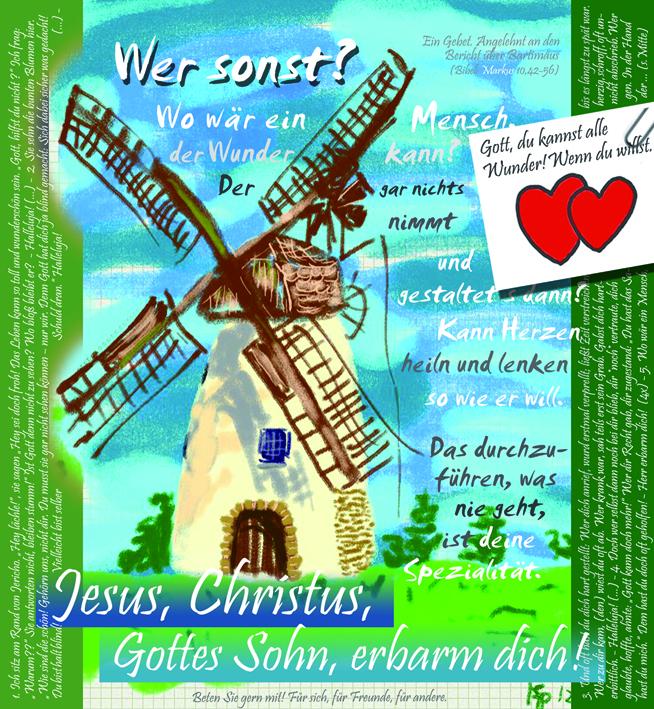 Windmuehlen-Gebet-korr271213-farb-gruengemischt-150dp-60vH