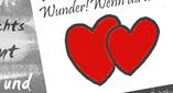 Herz Kardiologie Liebe