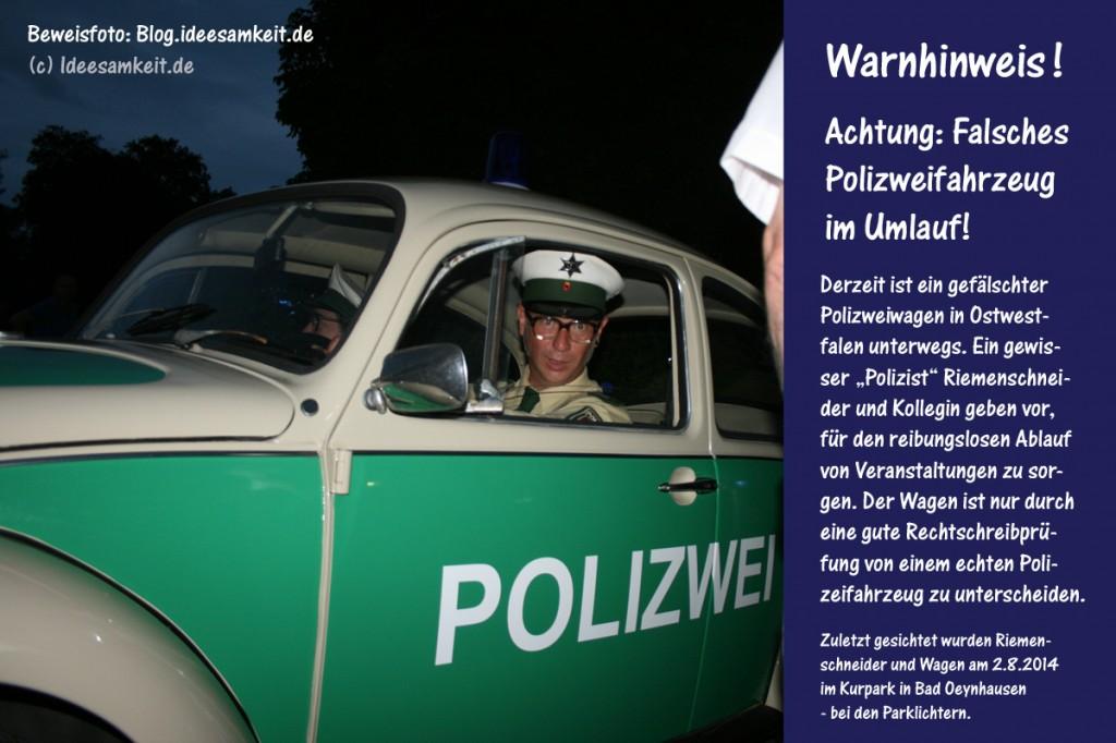 Polizwei-Ideesamkeit-Tx_0042-1200