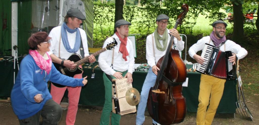 musiker_0130-1400-sn