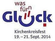 140102_banner_kkf-kirchenkreisfest