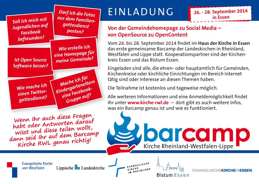 Barcamp_Postkarte_148x105._ausw.indd