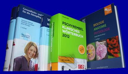 a_Altenpflege-Fachsprache-8699-blau-ideesamkeit