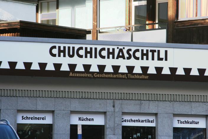 chuchichaeschtli-25vH_0006