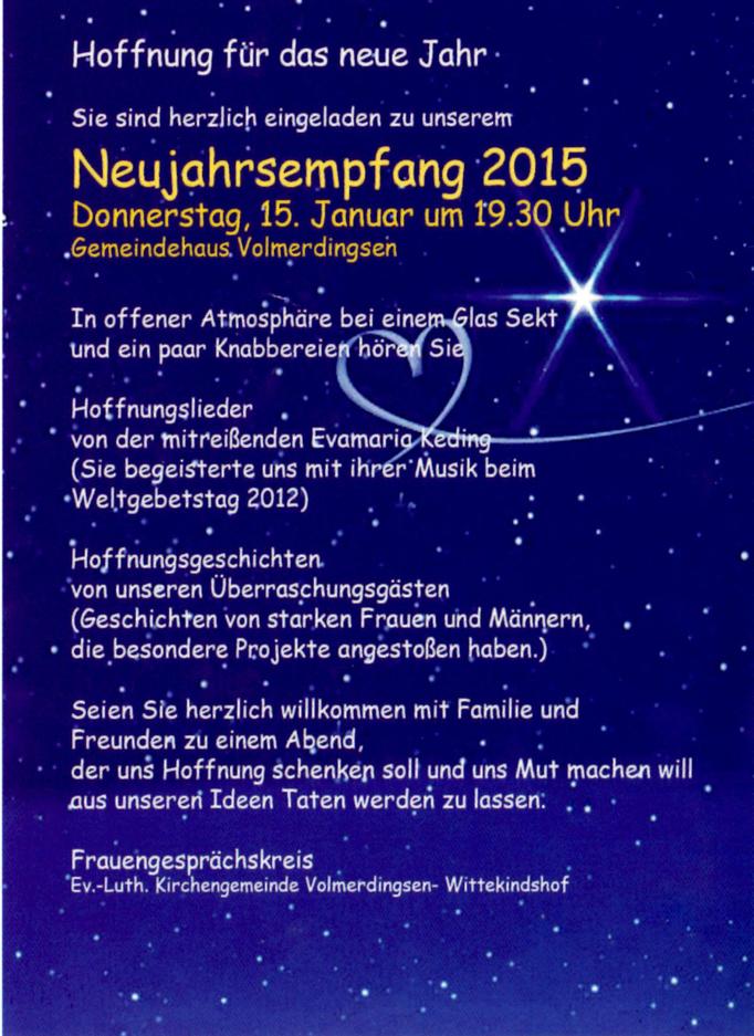 Hoffnungsgeschichten-2015-682