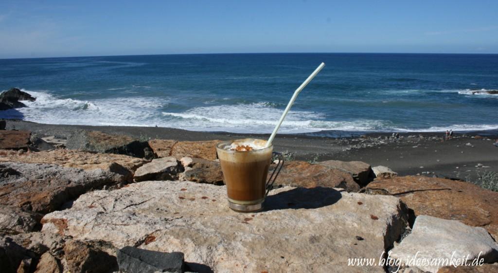Kaffee-am-Meer-Ideesamkeit_0452kl