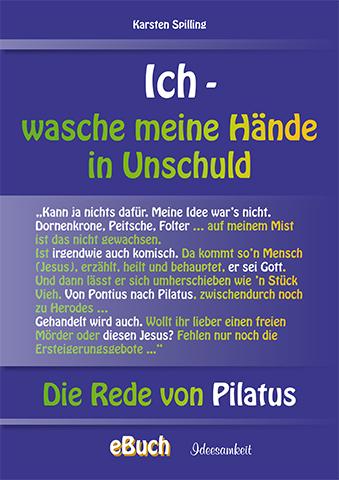 Rede-Pilatus-Unschuld-Ostern-Cover-snn