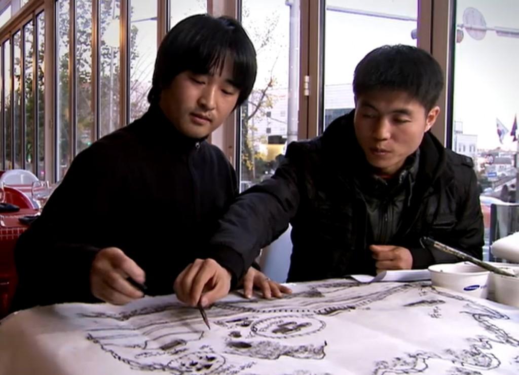 nordkorea-camp14