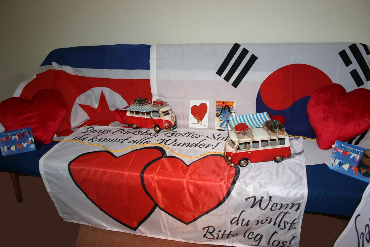 Reisefreiheit-korea-516-kl