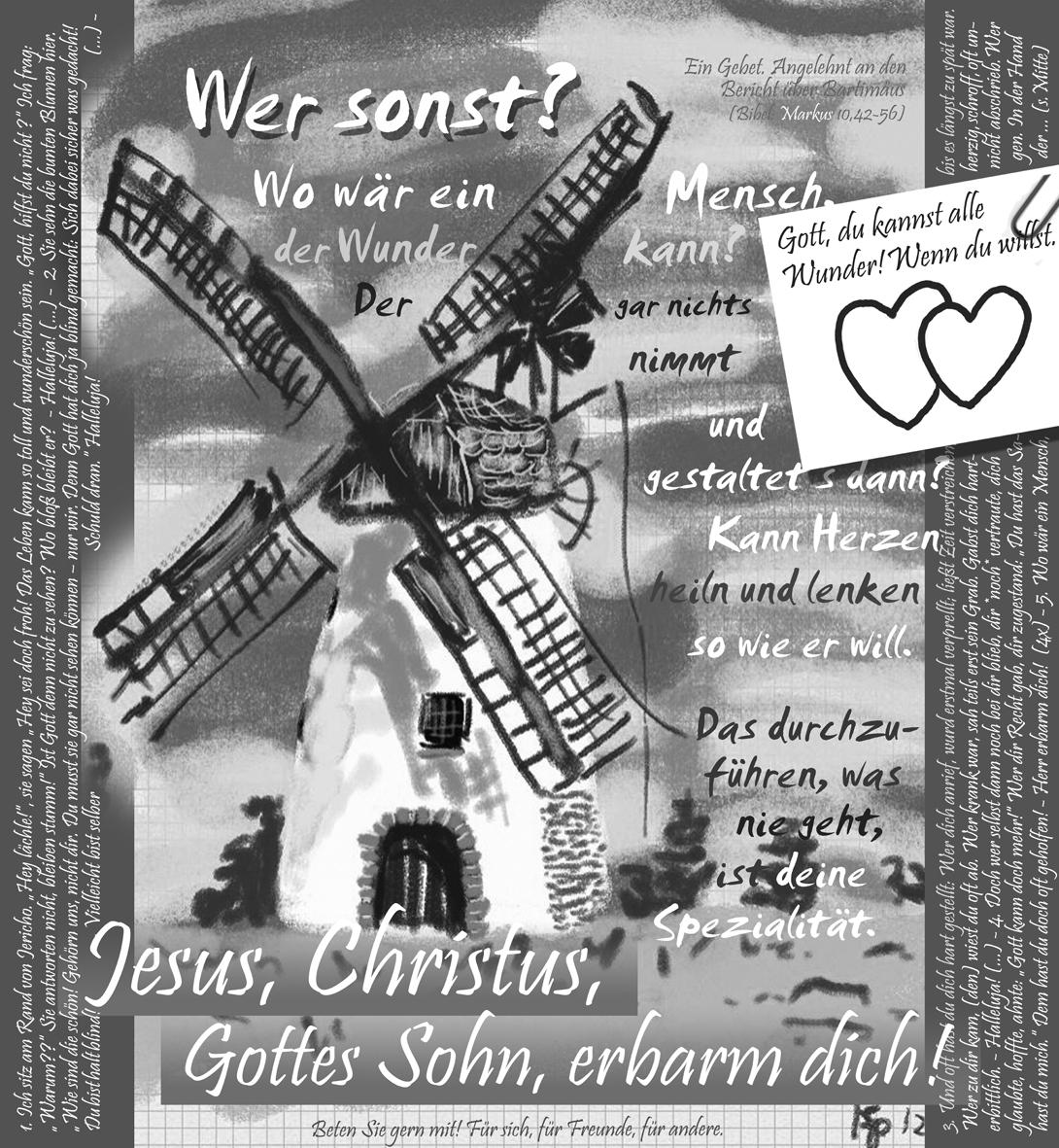 Wer-sonst-windmuehle-misch-fertig-korr271213-150dpi-kp