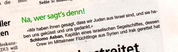 WB-Fluechtlinge-Juden--WB191015