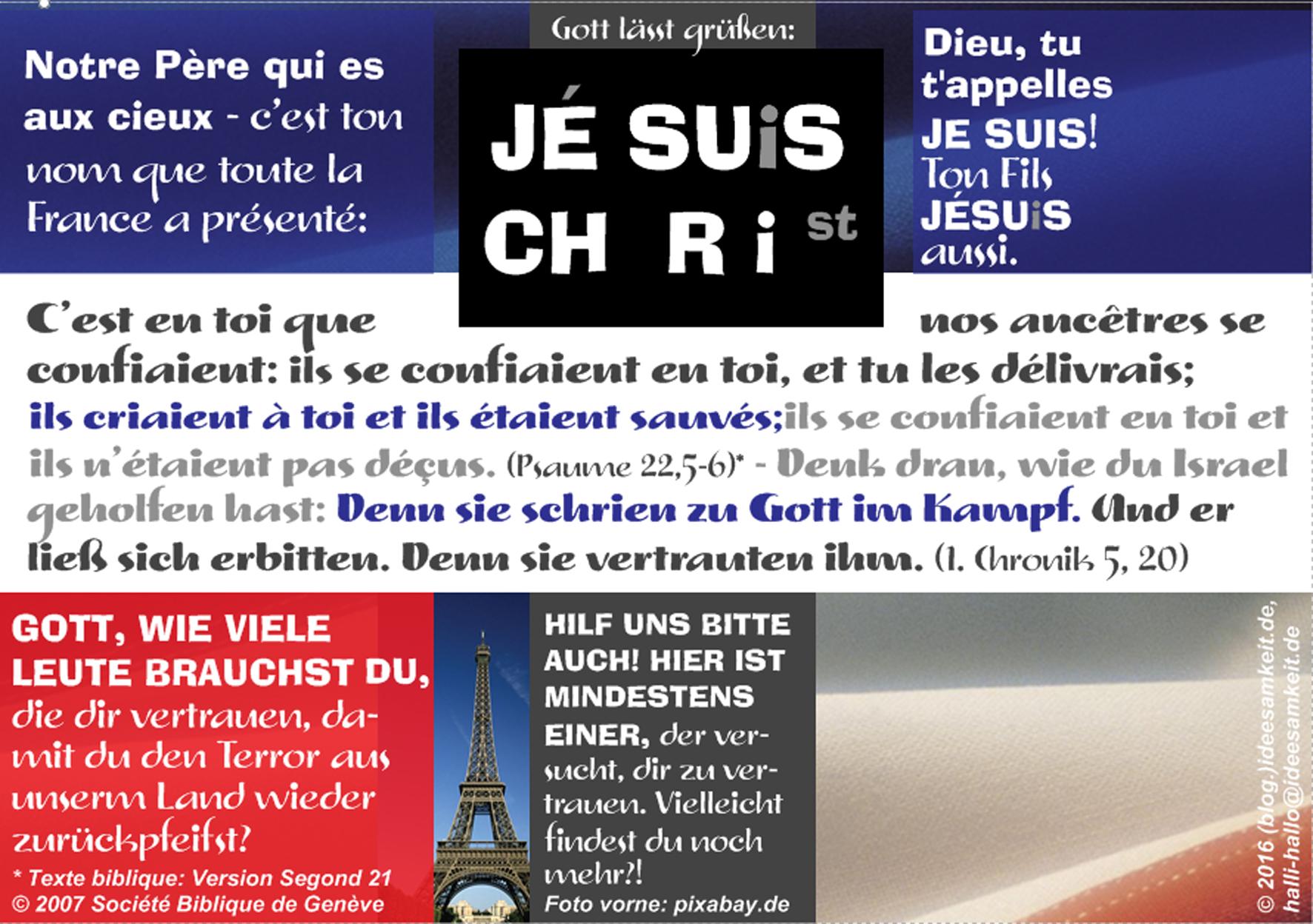Frankreich-Nizza-pixabay-Alexas-Fotsos-nice-1518487-bea2-rueck-vorsch