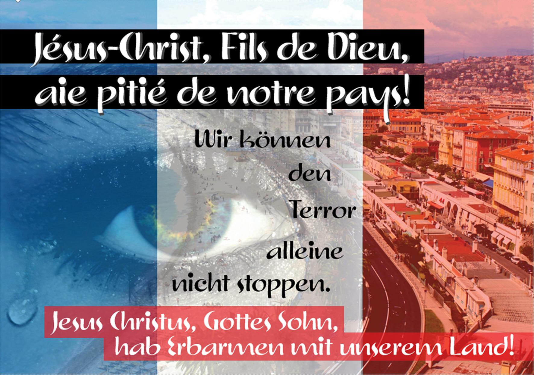 Frankreich-Nizza-pixabay-Alexas-Fotsos-nice-1518487-bea2-vorsch